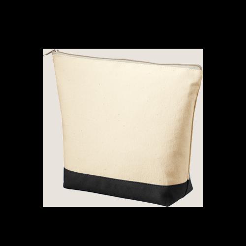 エコバッグ コットン ポーチ シルク印刷 名入れ印刷