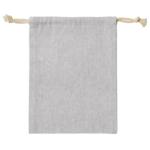 エコバッグ コットン 巾着 シルク印刷 名入れ印刷