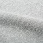 エコバッグ ポリエステル トートバッグ シルク印刷 名入れ印刷